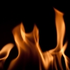 039/365 – FLAME ON