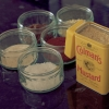 120/365 – SPICES